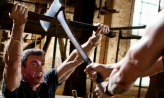 bullet-to-the-head-sylvester-stallone-feat.jpg