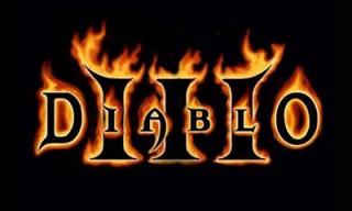 diablo-iii-i-have-a-new-god_feat.jpg