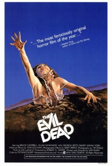 evil-dead-movie-poster-01-405x600.jpg