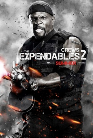 expendables-2-movie-poster-terry-crews.jpg