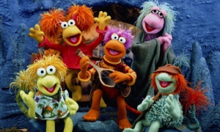 fraggle-rock-movie-feat.jpg