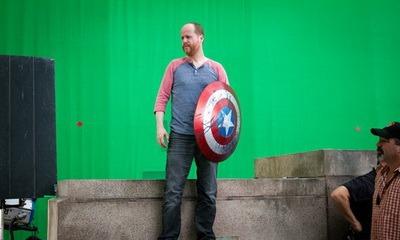 joss_whedon_feat.jpg