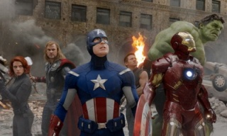 the-avengers-team-image-feat.jpg
