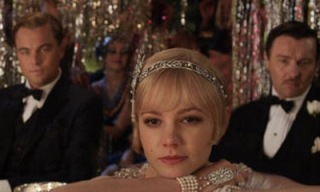 tobey-maguire-carey-mulligan-the-great-gatsby-feat.jpg