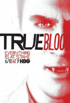 true-blood-poster-christopher-meloni-405x600.jpg