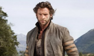 x-men-origins-wolverine-movie-image-hugh-jackman-feat.jpg