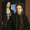 "First Trailer For Johnny Lee Miller TV Series ""Elementary"""