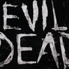 Production Begins on The Evil Dead Reboot