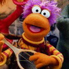 'Fraggle Rock' Movie To Be Written By Rango Team