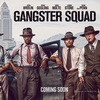 First Trailer For 'Gangster Squad' Released
