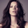 Rebecca Hall Joins 'Iron Man 3′
