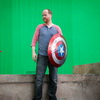 Whedon Talks  S.H.I.E.L.D., Marvel, HULK, WONDER WOMAN and DC