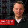 New 'Amazing Spider-Man' Feature Focuses On Marc Webb And Camera Technology