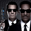 Watch Five Clips From Men in Black 3