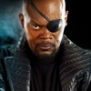 The NYT Doesn't Like The Avengers - Sam Jackson Doesn't Like The NYT