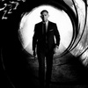 First Poster For New 007 Film, 'Skyfall' Released