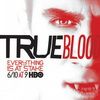 First Full Trailer For Season 6 Of 'True Blood'