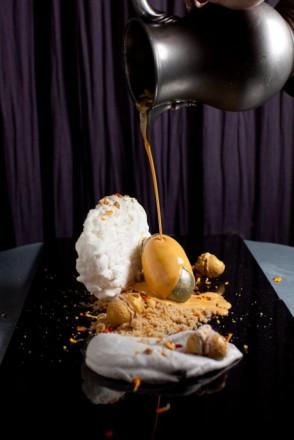 pouring-dessert-460x689.jpg
