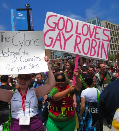 gay_dc_5.jpg