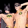 Which DC Superhero Will Be Gay?
