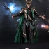 Hot Toys - The Avengers - Loki Limited Edition Collectible Figurine_PR1.jpg