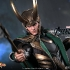 Hot Toys - The Avengers - Loki Limited Edition Collectible Figurine_PR10.jpg