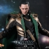 Hot Toys - The Avengers - Loki Limited Edition Collectible Figurine_PR11.jpg