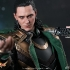 Hot Toys - The Avengers - Loki Limited Edition Collectible Figurine_PR12.jpg