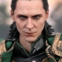 Hot Toys - The Avengers - Loki Limited Edition Collectible Figurine_PR14.jpg