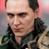 Hot Toys - The Avengers - Loki Limited Edition Collectible Figurine_PR15.jpg