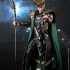 Hot Toys - The Avengers - Loki Limited Edition Collectible Figurine_PR2.jpg