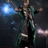 Hot Toys - The Avengers - Loki Limited Edition Collectible Figurine_PR3.jpg