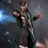 Hot Toys - The Avengers - Loki Limited Edition Collectible Figurine_PR4.jpg