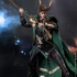 Hot Toys - The Avengers - Loki Limited Edition Collectible Figurine_PR5.jpg