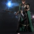 Hot Toys - The Avengers - Loki Limited Edition Collectible Figurine_PR6.jpg