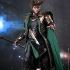 Hot Toys - The Avengers - Loki Limited Edition Collectible Figurine_PR7.jpg