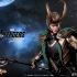 Hot Toys - The Avengers - Loki Limited Edition Collectible Figurine_PR8.jpg