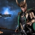 Hot Toys - The Avengers - Loki Limited Edition Collectible Figurine_PR9.jpg