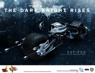 Hot Toys -The Dark Knight Rises - Bat-pod_PR1.jpg