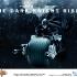 Hot Toys -The Dark Knight Rises - Bat-pod_PR2.jpg