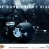 Hot Toys -The Dark Knight Rises - Bat-pod_PR3.jpg