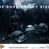Hot Toys -The Dark Knight Rises - Bat-pod_PR4.jpg