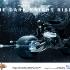 Hot Toys -The Dark Knight Rises - Bat-pod_PR5.jpg