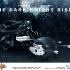 Hot Toys -The Dark Knight Rises - Bat-pod_PR6.jpg