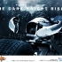 Hot Toys -The Dark Knight Rises - Bat-pod_PR8.jpg