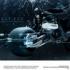 Hot Toys -The Dark Knight Rises - Bat-pod_t.jpg