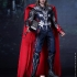 Hot Toys - The Avengers  - Thor Limited Edition Collectible Figurine_PR1.jpg