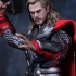 Hot Toys - The Avengers  - Thor Limited Edition Collectible Figurine_PR11.jpg