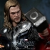 Hot Toys - The Avengers  - Thor Limited Edition Collectible Figurine_PR12.jpg