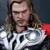 Hot Toys - The Avengers  - Thor Limited Edition Collectible Figurine_PR13.jpg